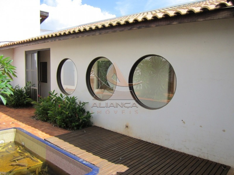 Salão  - Nova Ribeirânia  - Ribeirão Preto