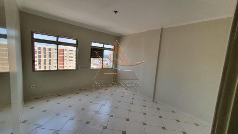 Sala  - Centro - Ribeirão Preto