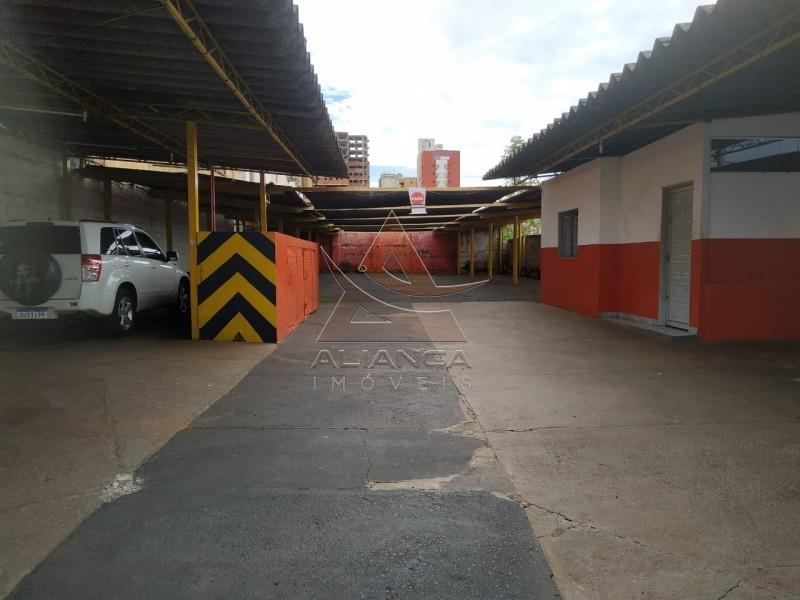 Comercial - Vila Seixas - Ribeirão Preto