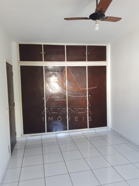 Refidim Imóveis - Imobiliária em Ribeirão Preto - SP - Casa - Vila Seixas - Ribeirão Preto