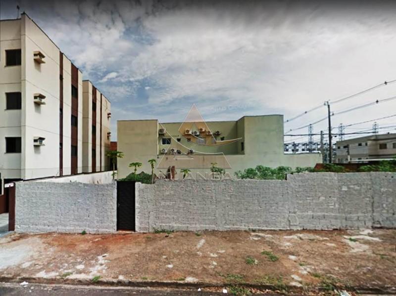 Terreno - Nova Ribeirânia  - Ribeirão Preto