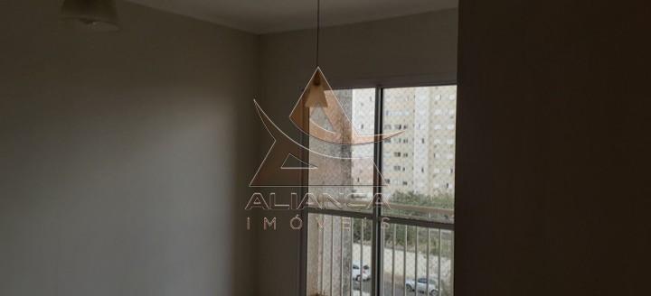 Apartamento - Campos Eliseos - Ribeirão Preto
