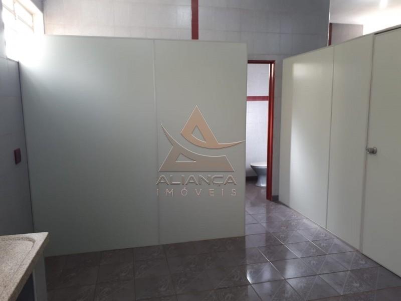 Aliança Imóveis - Imobiliária em Ribeirão Preto - SP - Salão  - Jardim América  - Ribeirão Preto
