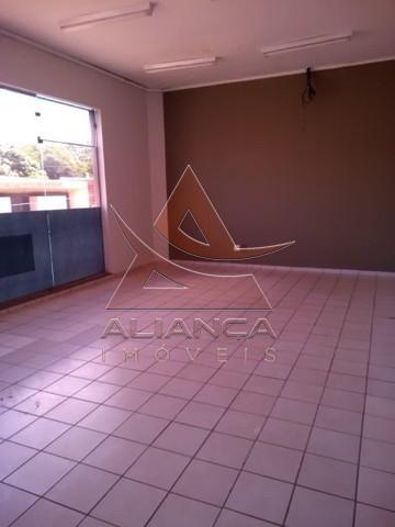 Aliança Imóveis - Imobiliária em Ribeirão Preto - SP - Salão  - Centro - Ribeirão Preto