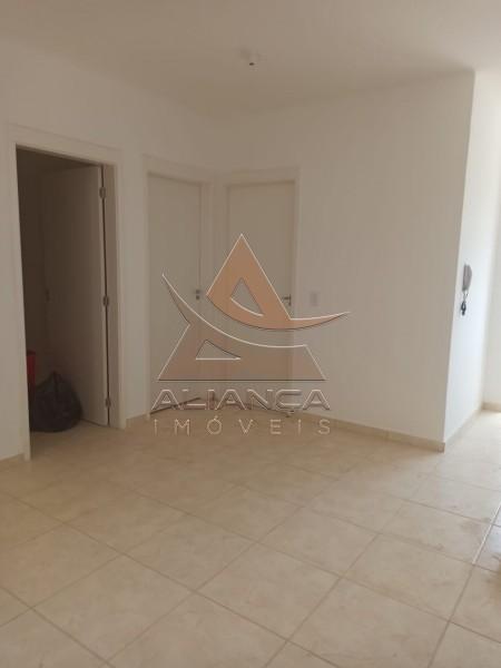 Apartamento - Heitor Rigon - Ribeirão Preto