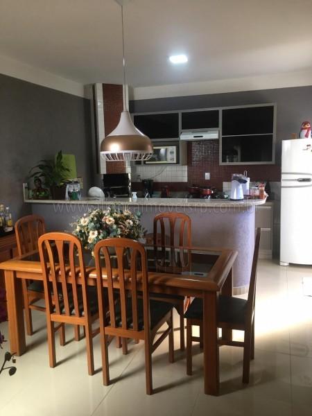 Aliança Imóveis - Imobiliária em Ribeirão Preto - SP - Casa - Centro - Brodowski