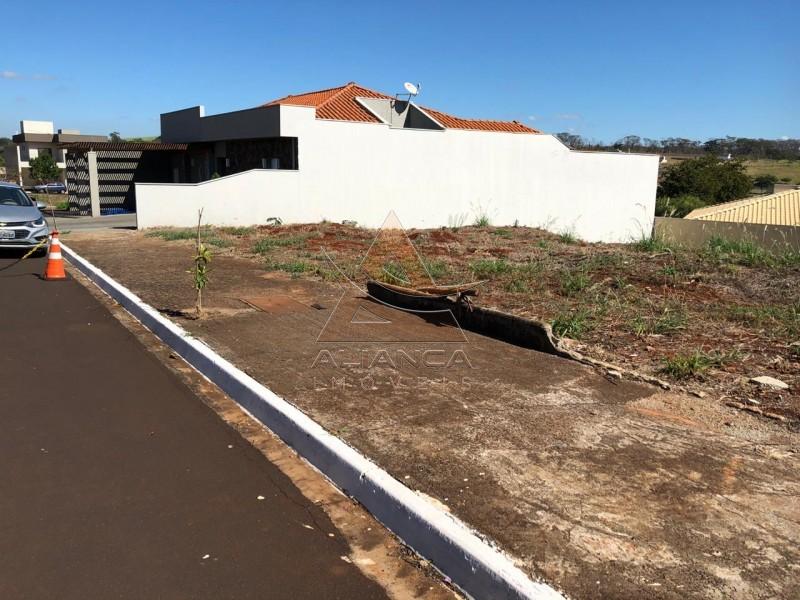 Terreno Condomínio - Jardim Vista Bela - Ribeirão Preto