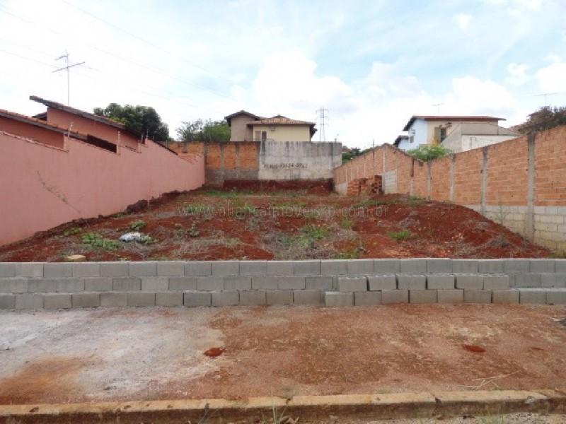Terreno - Ribeirânia - Ribeirão Preto